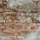 Gebäudeuntersuchung